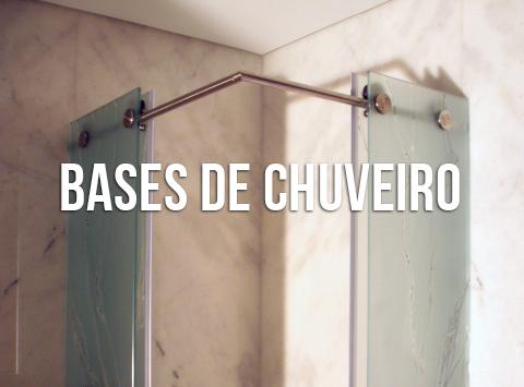 pf_baseschuveiro