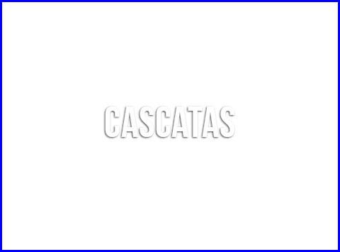 pf_cascatas