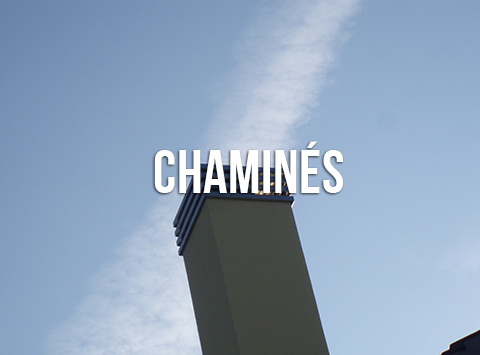 pf_chamine