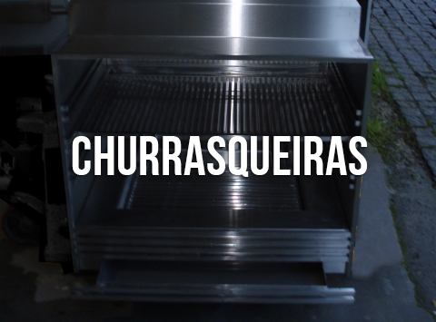 pf_churrasqueiras