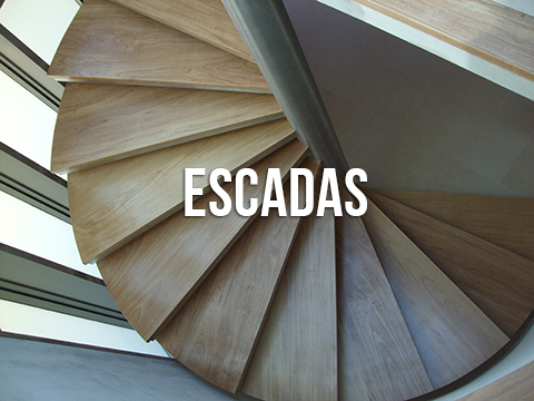 pf_escadas