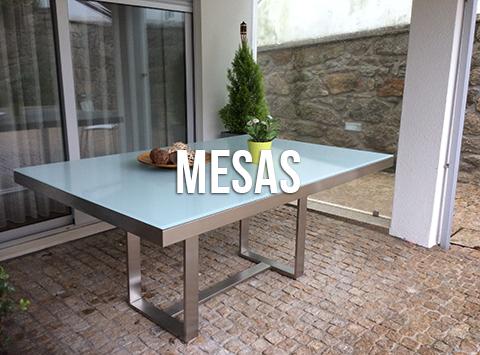 pf_mesas