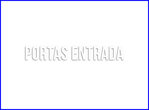pf_portasentrada