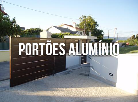 pf_portoesaluminio