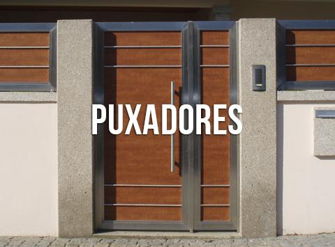 pf_puxadores