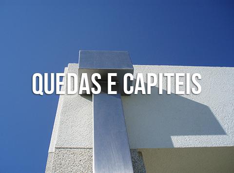 pf_quedascapiteis