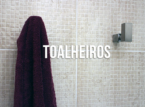pf_toalheiros